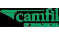 lankar_loggo_camfil